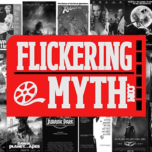 Flickering Myth Podcast's avatar