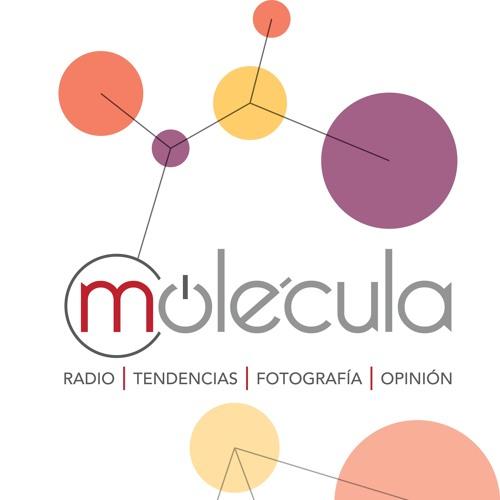 moleculacl's avatar