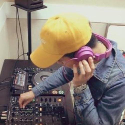 김명수's avatar