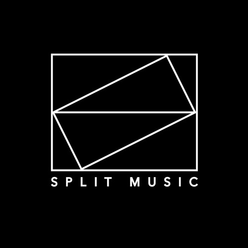 Split Music's avatar