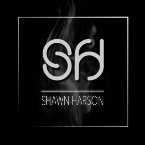SHAWN HARSON's avatar