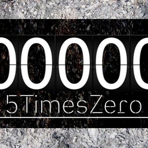 5TimesZero's avatar