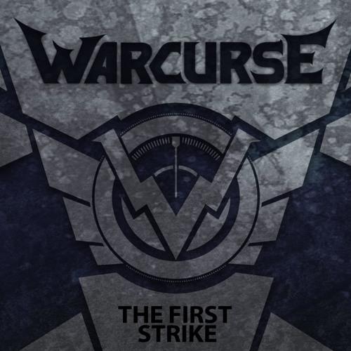Warcurse's avatar