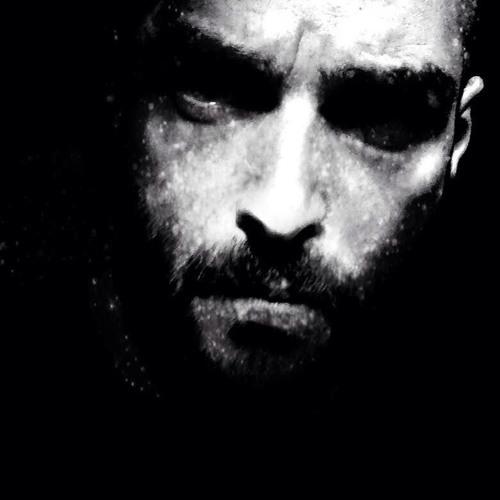 Sirius Brown's avatar