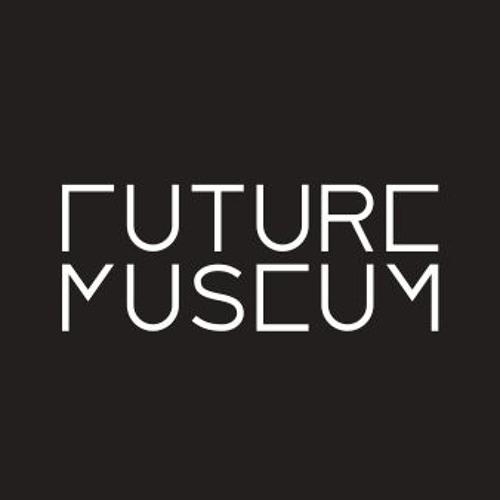 FutureMuseum's avatar