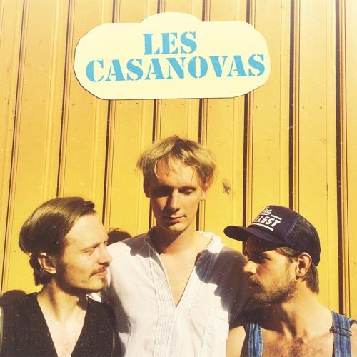 Les Casanovas's avatar