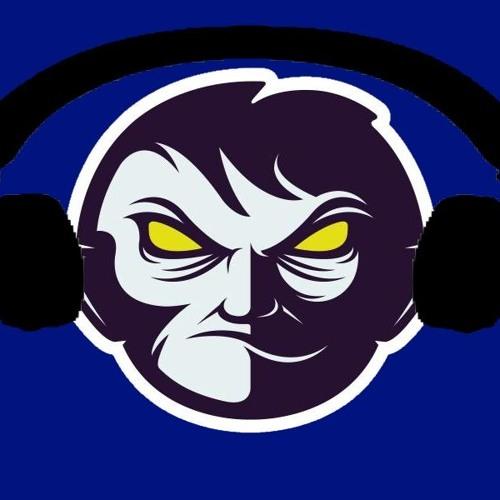 BZ music's avatar