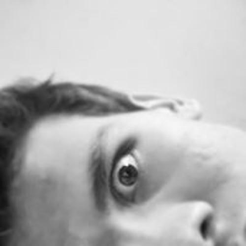 Patrick Arruda de Matos's avatar