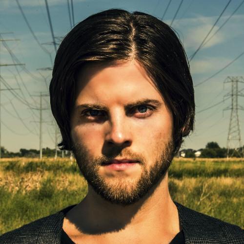 Brett Knickerbocker's avatar