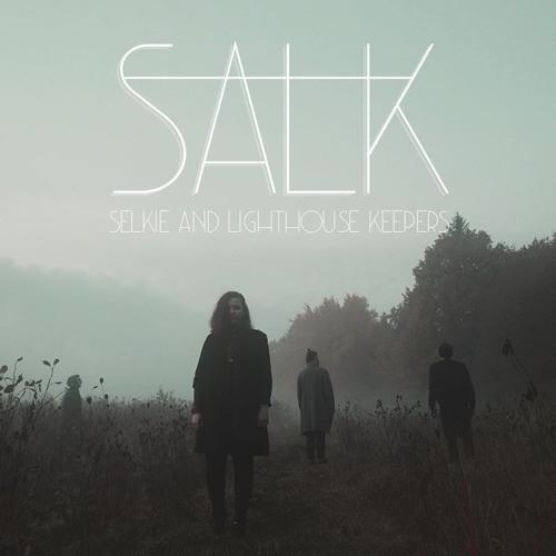 SALK's avatar