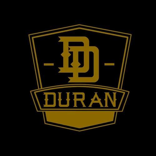 Durán's avatar