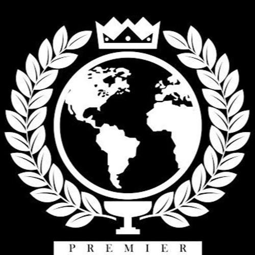 Premo's avatar