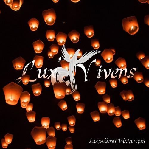 Lux' Vivens's avatar