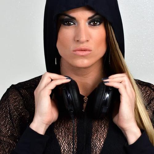 Dj Aline Coutt's avatar