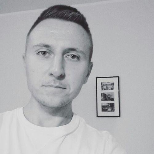 Narcis M. Tancau's avatar