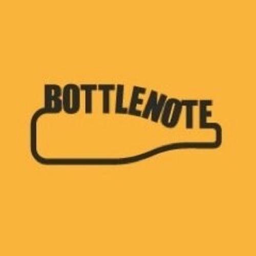 bottlenotemusic's avatar