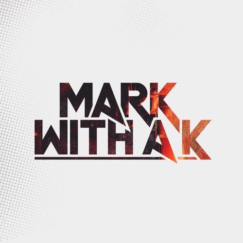 markwithak's avatar