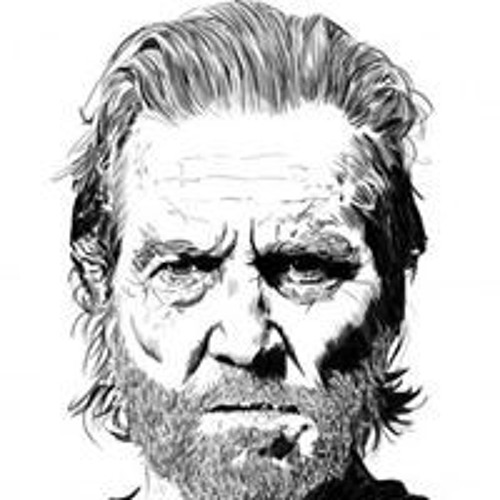 Bernd Mair's avatar