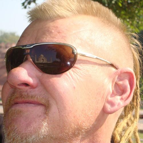 mohi-ken's avatar