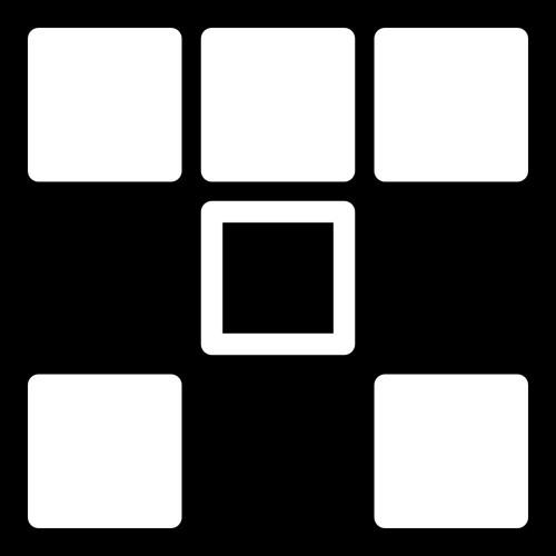 Surround Sound Recordings's avatar