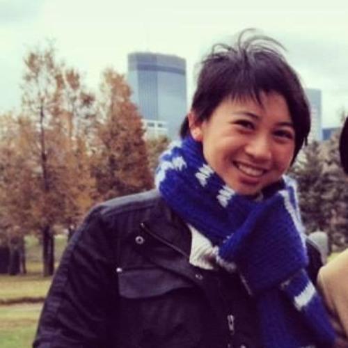 Nissa Mai's avatar