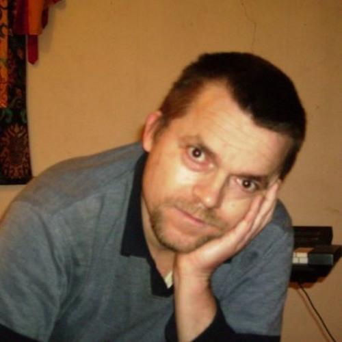 Abhinash's avatar