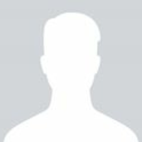 user472376372's avatar