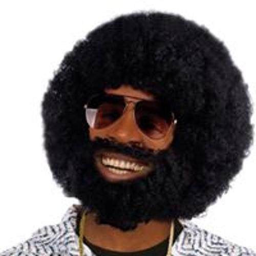 C-Town Ruler's avatar