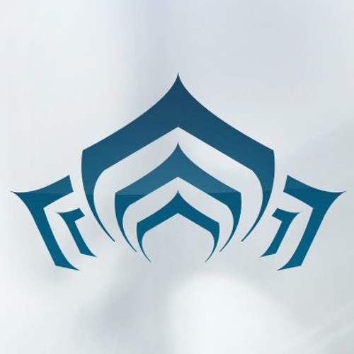 WarframeDev's avatar