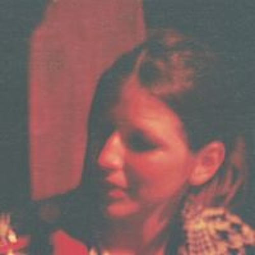 Casanova Eloise's avatar
