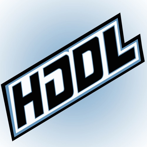 HarddriveDL's avatar