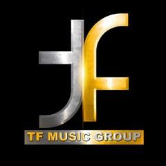Thatfemale Productions