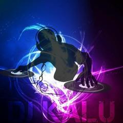 DJ Petric