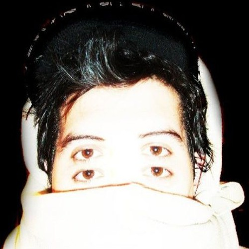 Psyocre Favela Soria's avatar