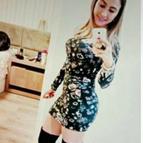 Marciana Martins's avatar