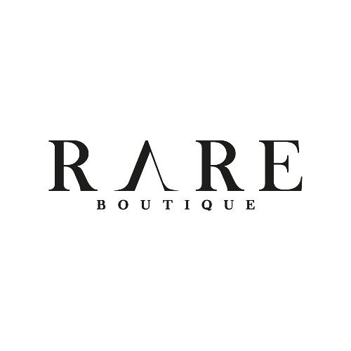 Rare Boutique's avatar