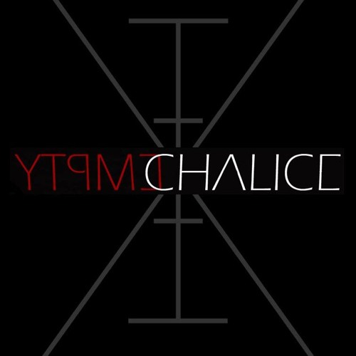 Empty Chalice's avatar