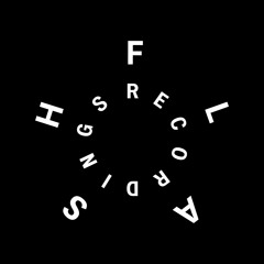 FLASH Recordings (Berlin)