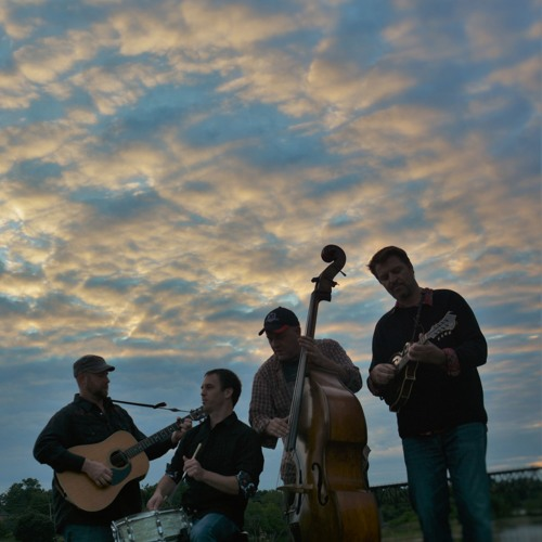 Grand River Ramblers's avatar