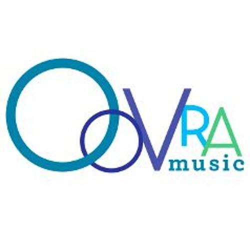 Oovra Music's avatar