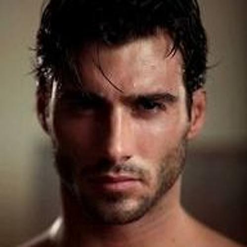 Ricardo Giordani's avatar