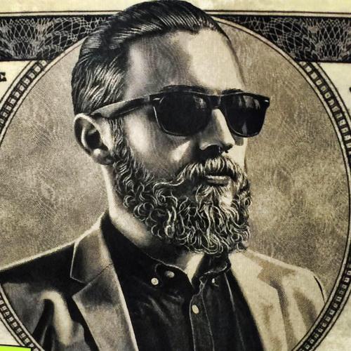 Uncle Owen's avatar