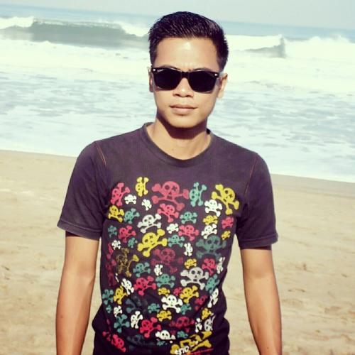 Bryan Adi Sabatya's avatar