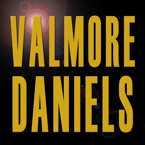 Valmore Daniels's avatar