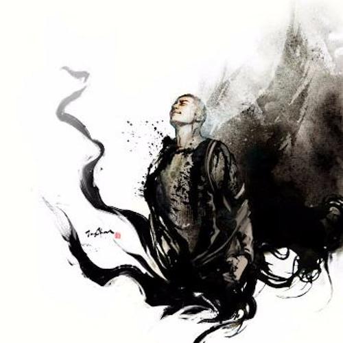 Charles Baud's avatar