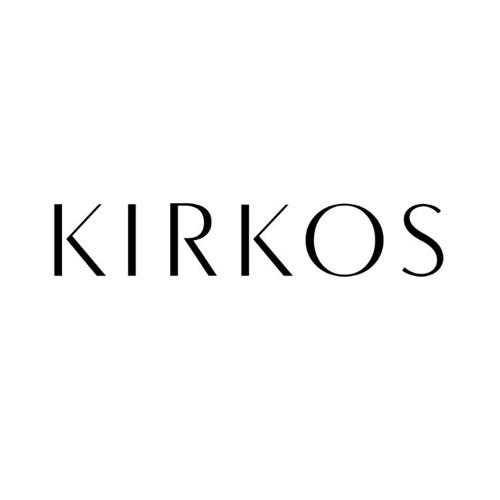 Kirkos Ensemble's avatar