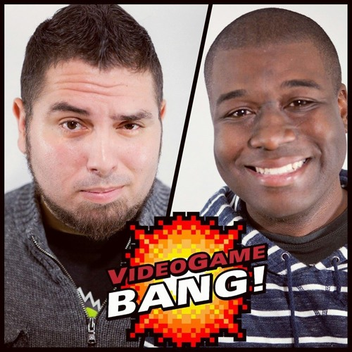 Videogame BANG! Episode 15 : Pokemon X & Y, Console Wars, League of Legends