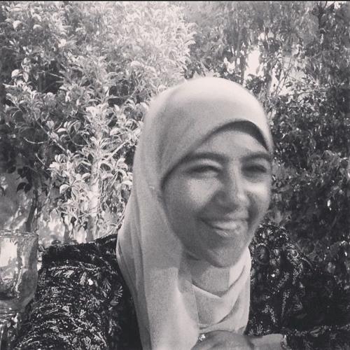 Noor El Sherbeny's avatar