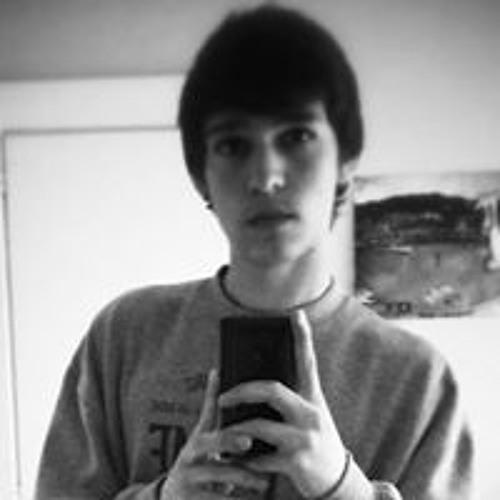 educolino's avatar