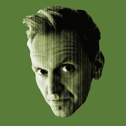 Tunestar's avatar